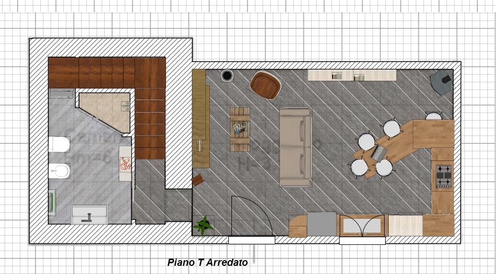 PLAN 02 Piano T Arredato.jpg