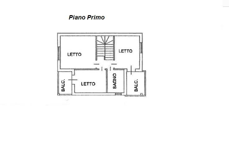 PLAN p1.jpg