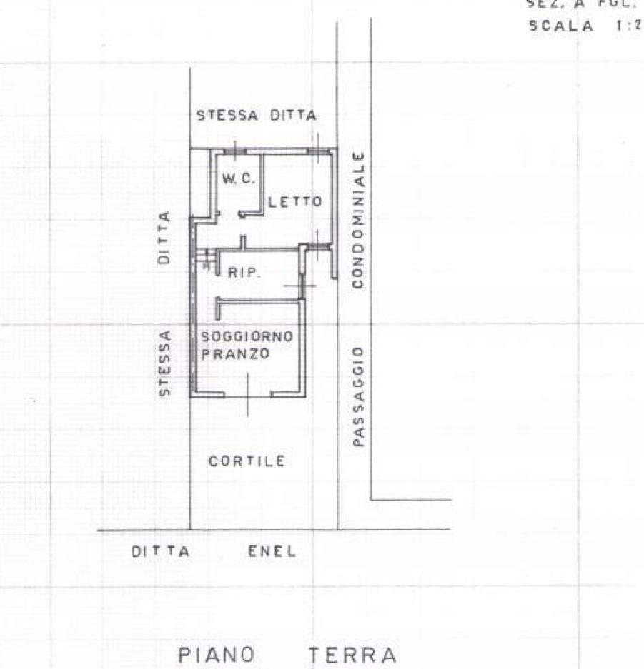 plan sb 2.jpg
