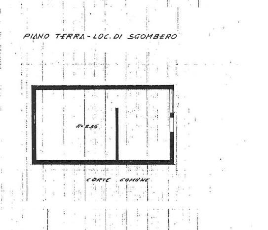 Plan Magazzino x web.jpg