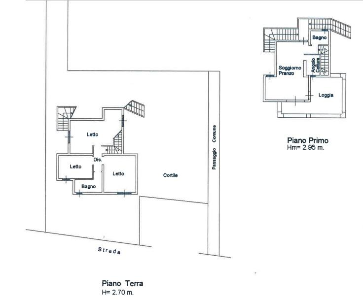 plan x web.jpg